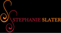 stephanieslater.me